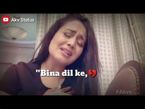 tum  aana song whatsapp status tum  aana whatsapp