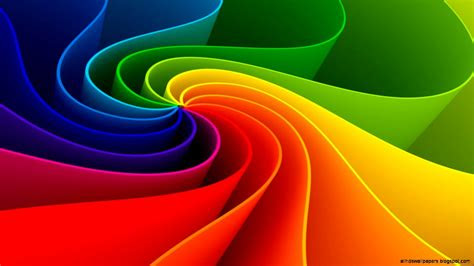 abstract wallpaper full color  hd wallpapers