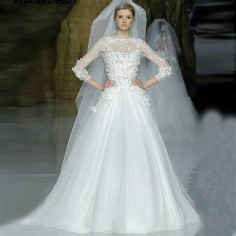 Elie saab wedding dresses prices   SandiegoTowingca.com