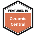 Ceramic Central
