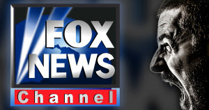 fox_news_anger