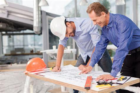 electrical drafter career careertoolkit