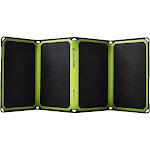 Goal Zero Nomad 28 PLUS SOLAR PANEL Solar charger