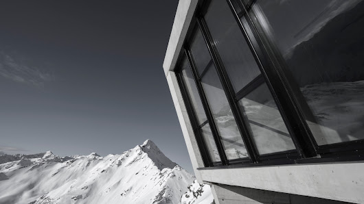 New James Bond museum set to open in Austria this July | The James Bond Dossier