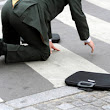 What You Have to Prove to Win a Slip and Fall Case - Himelfarb Proszanski