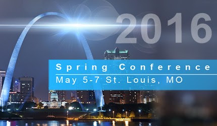 Adam Ansari Speaking at the 2016 American Bar Association YLD Spring Conference in St. Louis
