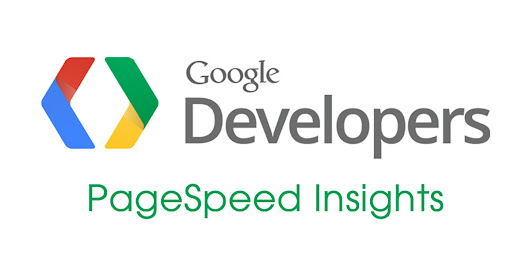 Google PageSpeed Insights: rendimento pagina Web in salsa SEO Google