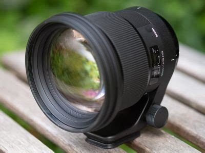 Best Nikon Portrait Lenses     Cameralabs