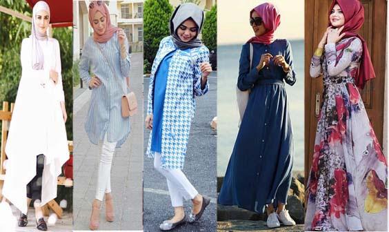 """Résultat de recherche d'images pour """"hijab style look"""""""