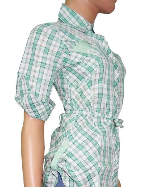 Дешевая женская одежда от производителя