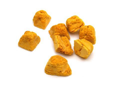 Honeycomb, Honey Flavoured Rock Sweets   Keep It Sweet