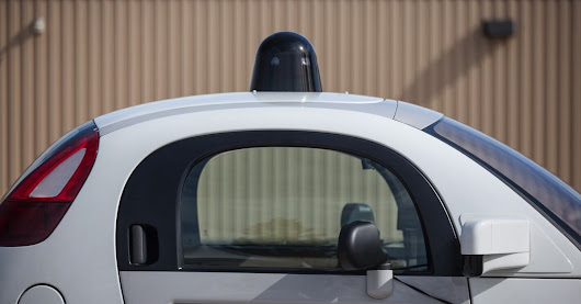 Autonomous cars without human drivers will be allowed on California roads starting next year