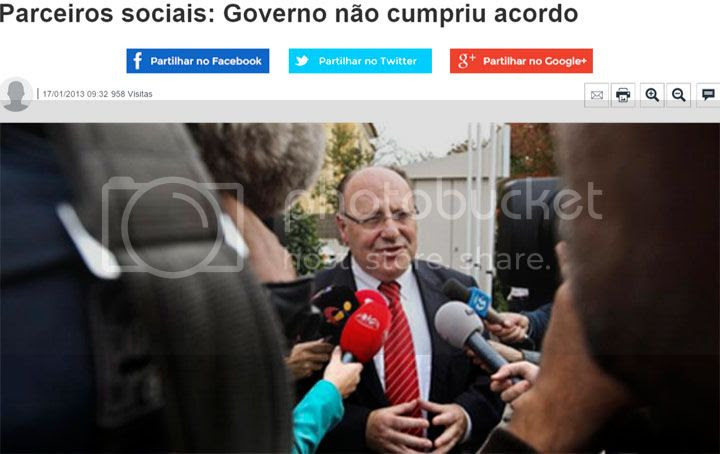 photo Maravilha-1_zpsr67phqvz.jpg