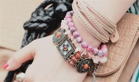 exclusive girly accessories profile pictures   fun