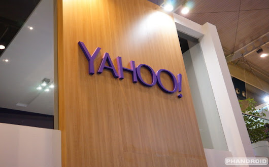 Yahoo's security issues knock $350 million off of Verizon's purchase price