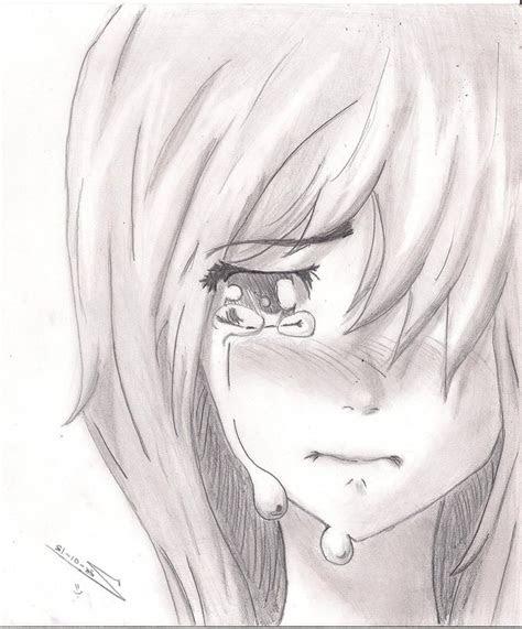 anime boys drawing  getdrawingscom   personal