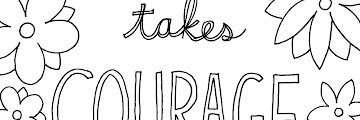 Free Printable Coloring Pages Quotes