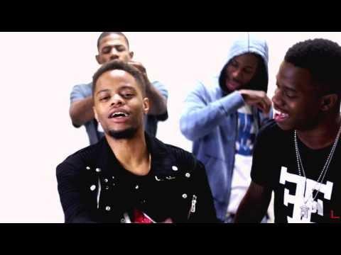[Video Review] @YoungMogulCHI f| Castro | Ty Money - 2wo (Remix) (prod by @RIOMAC_HSP)...