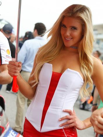 Paddock-Girls-Red-Bull-Grand-Prix-of-the-Americas-568546