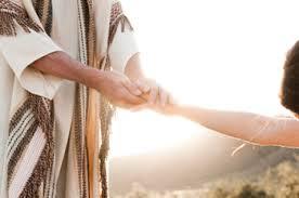 A Oração poderosa para mudar a sua vida