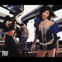 Lif-e-Motions / TRF