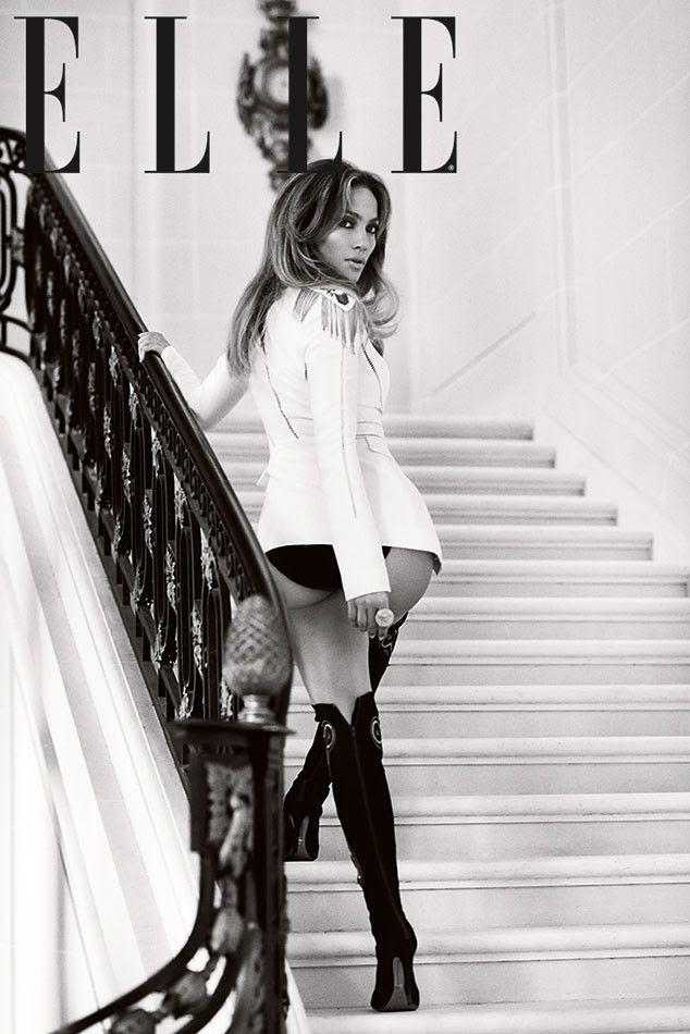 Jennifer Lopez : Elle UK (October 2014) photo rs_634x950-140902064726-634Jennifer-Lopez-ELLE-UK-JR-90214.jpg