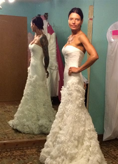 Bridal Dress Gallery   Alterations and Veils by Beatrice