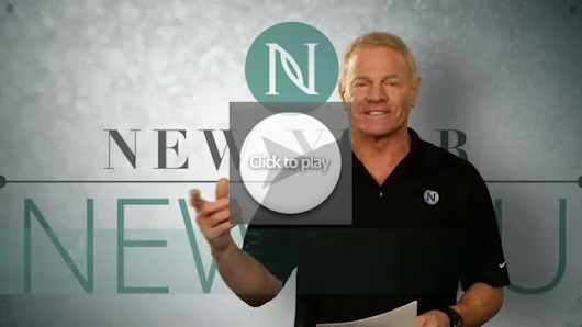 Nerium's golden opportunity starts now