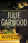 Wired (Buchanan/Fbi) - Julie Garwood