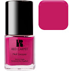 Red Carpet Manicure Paparazzied Nail Lacquer - 15ml .3fl oz