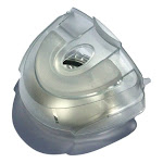 ResMed H4i CPAP Disposable Water Chamber, CPAP Supplies, from CPAP Supplies USA