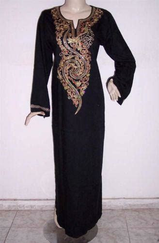 arabic dress ebay