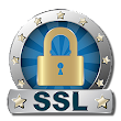 Is Your Organization Using SHA-1 SSL Certificates?  If so here's what you need to know and do: