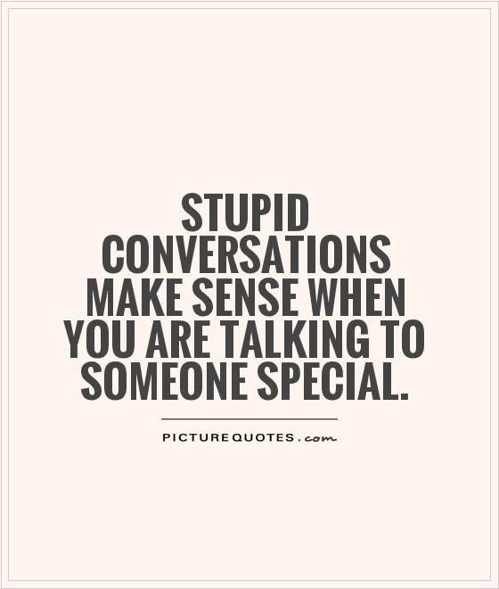 Quotes About Talking About Someone 67 Quotes