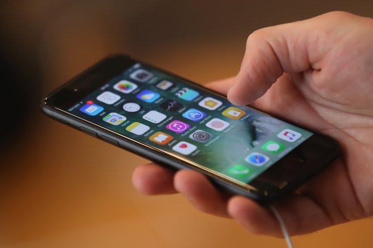 hướng dẫn sử dụng pin hiệu quả trên iphone ios