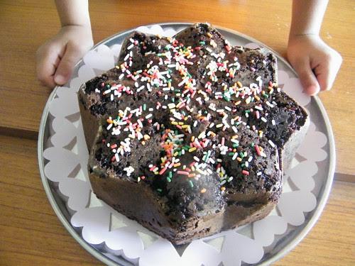 cakesid