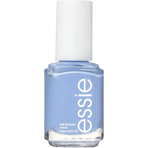 essie Nail Colors, Bikini So Teeny - 0.46 oz bottle
