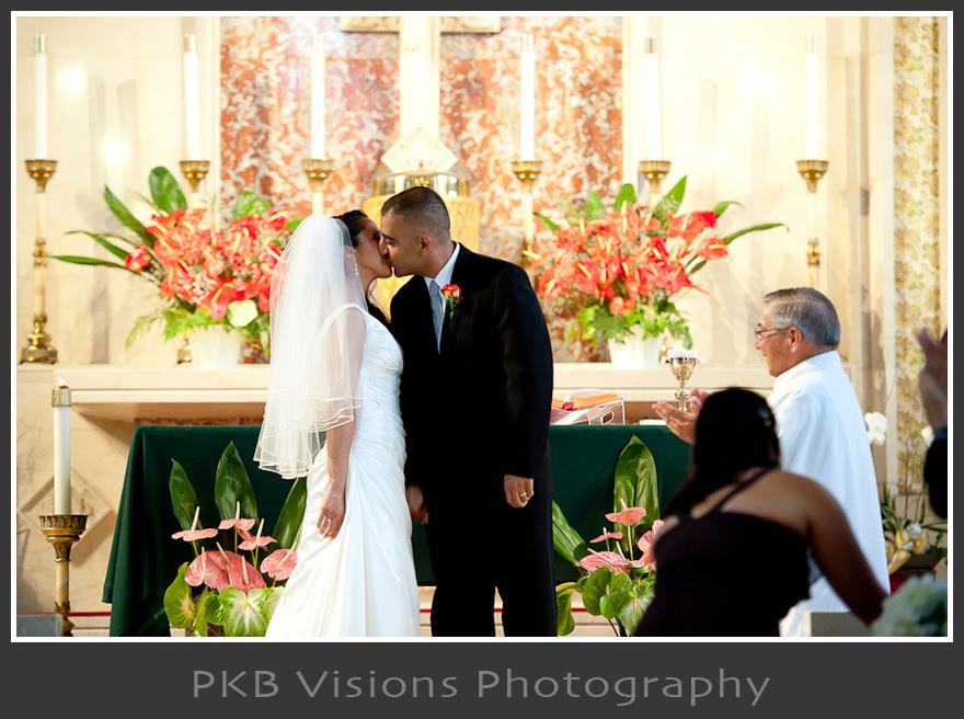 J_V_Wedding_08