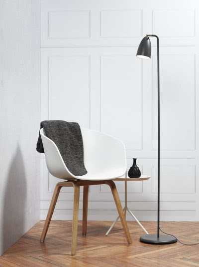 Price Points: LED floor lamps - H is for Home Harbinger