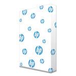 Office20 Paper, 92 Bright, 20lb, 11 x 17, White, 500/Ream 17200-0