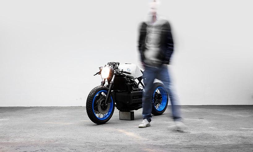 impuls-BMW-k101-fabian-gatermann-matthias-edlinger-designboom-02