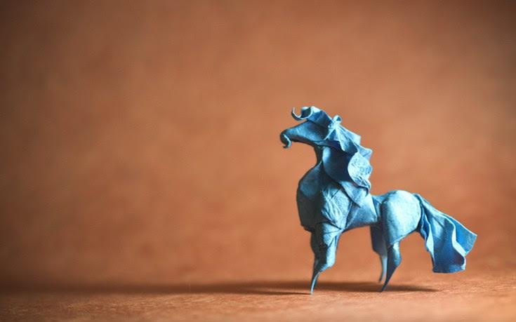 origamianimals1
