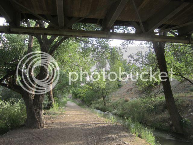 Aztec river walk photo Aztecriverwalk_zpsf760a31d.jpg