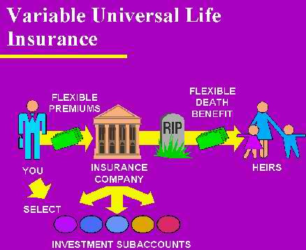 variable-universal-life-insurance | MoneyTalkPH