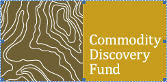 commodity_discovery_fund (3)