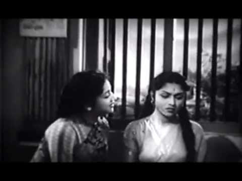 Watch Kalyana Parisu (1959) Superhit Old Tamil Movie ONline