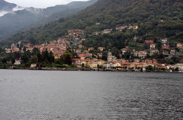 Lago di Como (43)