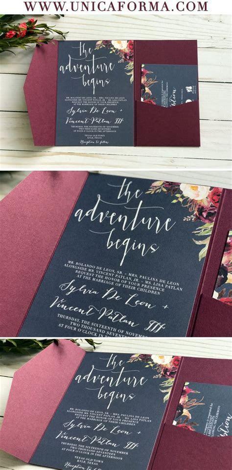 Best 25  Navy weddings ideas on Pinterest   Blue wedding