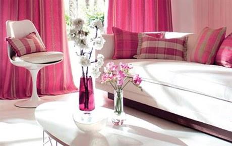 Interior decoration with modern accessories | Ideas for Interior ...