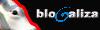 A Blogaliza de todos